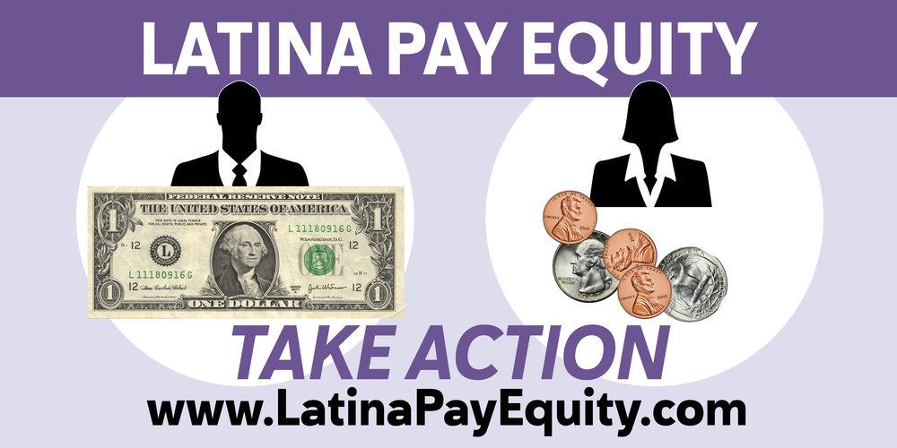 Latina equality banner.jpg