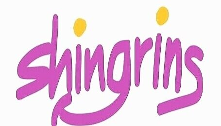 ShinGrins, Inc.