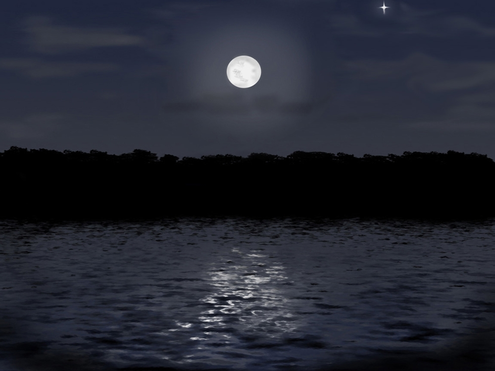 Moonlight_Lake_wallpaper.jpg