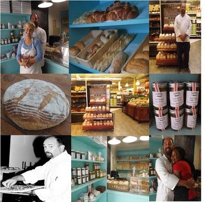 bakery+1st.jpg