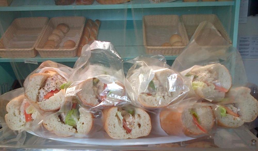 sanwich2.jpg