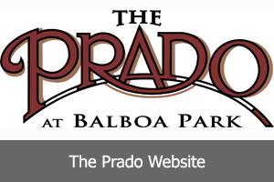 The_Parado_San_Diego.png