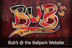 bubs_ballpark_Downtown_San_Diego.png
