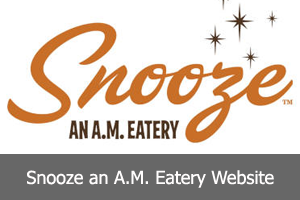 Snooze_Eatery.png