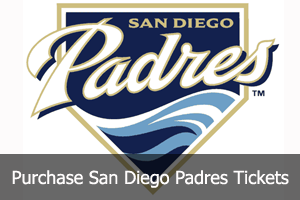 San_Diego_Padres_Tickets.png