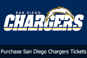 San_Diego_Chargers_Tickets.png