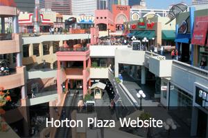 Horton_Plaza_0.png