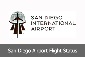 San_Diego_Airport.png