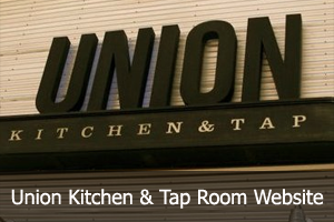 Union_Kitchen_Tap_Room.png