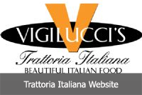 Trattoria_Italiana.png
