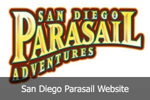San_Diego_Parasail_Adventures.png