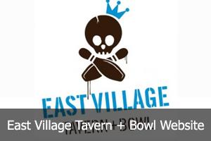 East_Village_Tavern_Bowl.png