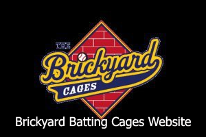 Brickyard_Batting_Cages_2.png