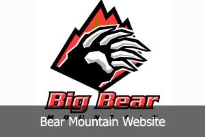 Bear_Mountain.png