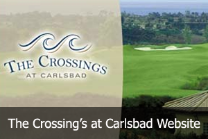 The_Crossings_at_Carlsbad_Golf_Course.png