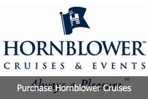 Hornblower_Cruises_San_Diego.png