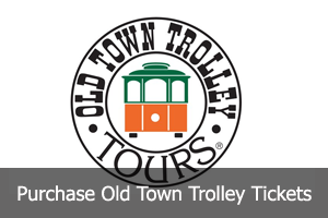 Old_Town_Trolley_Tickets.png