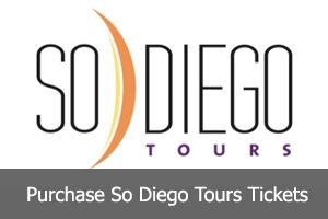 So_Diego_Tours_Tickets.png