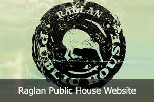 Raglan_Public_House_San_Diego.png