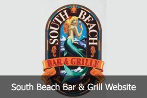 South_Beach_Bar_Grill_logo.png