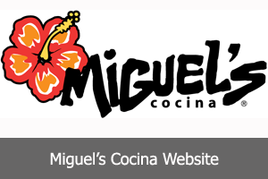 Miguels_Cocina_Carlsbad.png