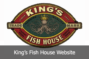 Kings_Fish_House.png