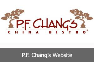 PF_Changs.png
