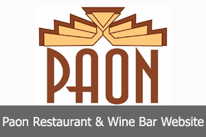 Paon_Restaurant_Wine_bar.png
