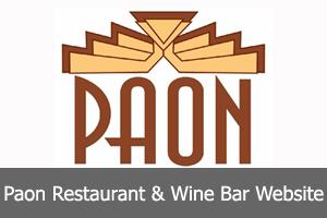 Paon_Restaurant_Wine_bar.png