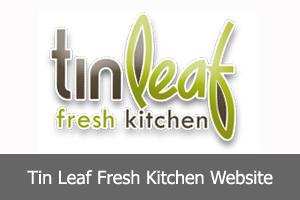 Tin_Leaf_Fresh_Kitchen_Carlsbad.png
