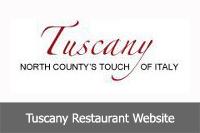 Tuscany_Carlsbad_Restaurant.png