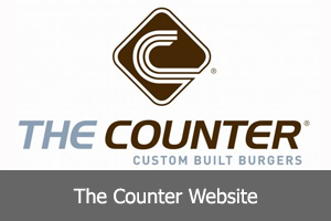 The_Counter_Burgers_Carlsbad.png