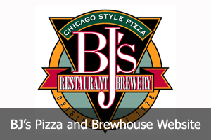 BJs_Pizza_Brewhouse.png