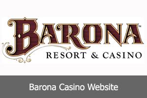 Barona_Casino.png