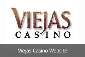 Viejas_Casino.png