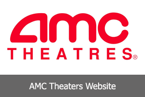 AMC_theaters.png
