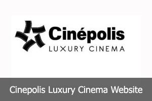 Cinepolis_Cinemas.png