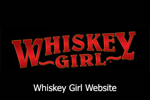 Whiskey_Girl.png