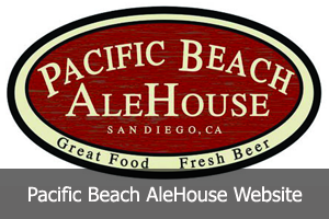 Pacific_Beach_Ale_house.png