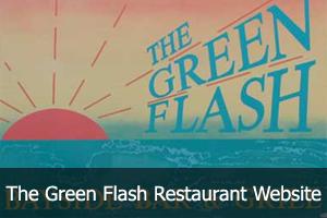 green_flash.png