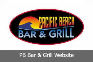 PB_bar_and_Grill.png