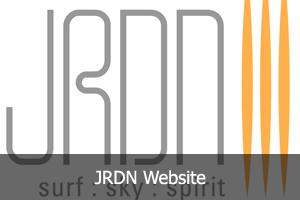 JRDN_logo.png