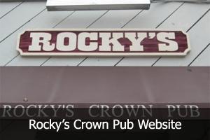 Rockys_Crown_Pub.png
