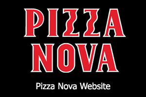 Pizza_Nova.png