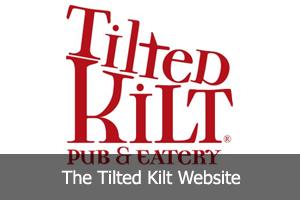 tilted_kilt.png
