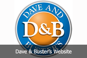 Dave&Busters.png