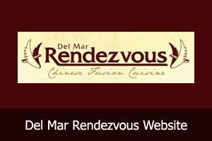 Del_Mar_Rendezvous.png