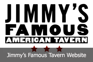 Jimmys_Famous_American_Tavern.png