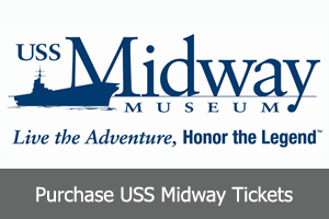 USS_Midway_Museum_Tickets.png