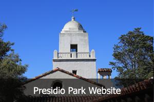 Presidio_park.png